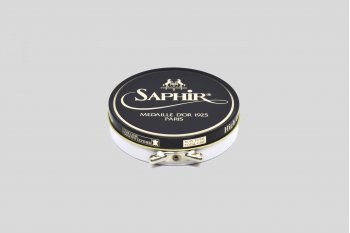 Saphir Mirror Gloss Neutral Polishing Cream