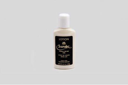 LOTION MEDAILLE clean and shine