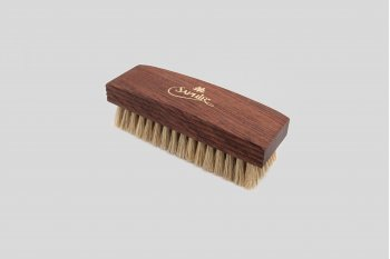 Saphir Shoe polish Brush